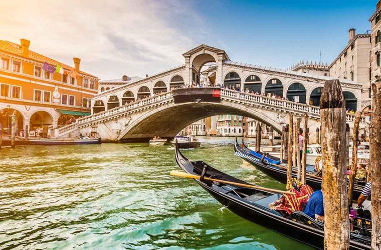 Annunci Subito.it Venezia